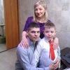 Алексей, 32, г.Вуктыл