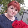 Наташа, 30, г.Житомир