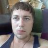 Андрей Alexandrovich, 32, г.Решетниково