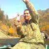 Николай, 40, г.Слюдянка