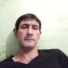 Амир, 37, г.Казань