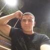 Muhammad, 26, г.Ташкент