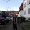 valdis, 30, г.Франкфурт-на-Майне