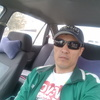 Rob Roy, 35, г.Бишкек