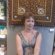 Ирина 41 Ростов-на-Дону