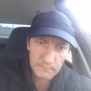 Евгений, 38, г.Абакан