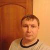 павел, 42, г.Пермь