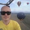 Сергей, 29, Кам'янець-Подільський