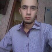 Василь 27 Бердичев
