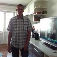 Сергей, 44 года, Козерог, Онгудай