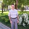 Mavlut, 54, г.Астрахань