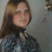 Анастасия, 29, г.Тобольск