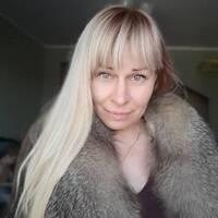 Таня, 47 лет, Близнецы, Запорожье