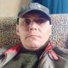 Николай, 41, г.Благовещенск
