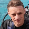 Міша, 31, г.Киев