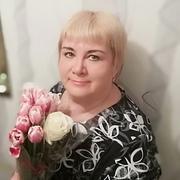 Ирина 57 Сегежа