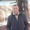 Андрей, 42, г.Оренбург