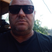 Евгений, 48, г.Нягань