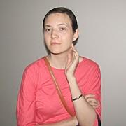 Елена 35 лет (Козерог) Северодвинск