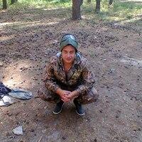 Александр, 31 год, Скорпион, Киев