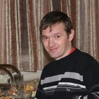 Белкин Роман, 40 лет, Рыбы, Тюмень