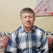 Сергей 50 Чайковский
