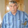 Анатолий Василенко, 76, г.Чита