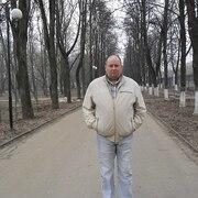 Константин Анатольеви, 54, г.Камешково