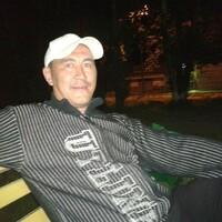 Борис, 51 год, Рыбы, Шелехов