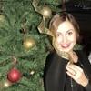 Vasilisa, 25, Tbilisskaya