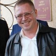 Алексей 48 лет (Лев) Ставрополь