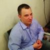 Linas, 44, г.Тилбург