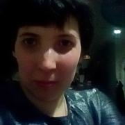 Ольга, 28, г.Ишим