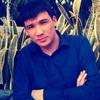 Айбек, 31, г.Усть-Каменогорск