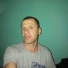 Олег, 44, г.Большой Камень