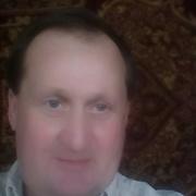 Алексей, 57, г.Викулово