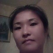 Евгения, 30, г.Улан-Удэ