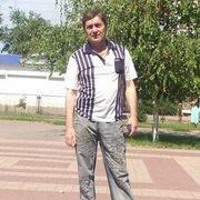 Константин 56 Волгодонск