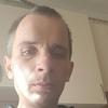 Андрій, 32, г.Украинка