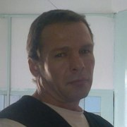 aleks 47 лет (Дева) Каратау