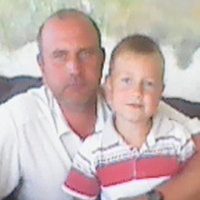 Георгий, 46 лет, Телец, Моздок