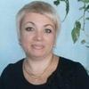 Евгения, 46, г.Херсон