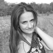 Иришка, 28, г.Ряжск