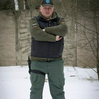 Кирилл, 32 года, Рак, Москва