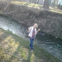 Катюшка, 24 года, Весы, Жмеринка