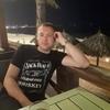 Антон, 35, г.Норильск