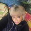 Инна, 53, г.Зея