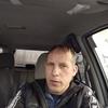 Aleksey Cheremichkin, 45, Skovorodino