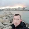 Виктор, 30, г.Махачкала