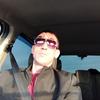 Рамиль, 36, г.Сарманово